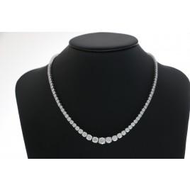 Diamond Patti